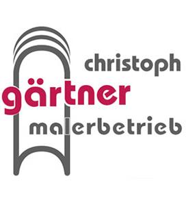 Malermeister Gärtner